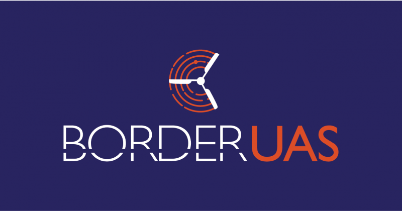 New collaboration with BORDERUAS project!