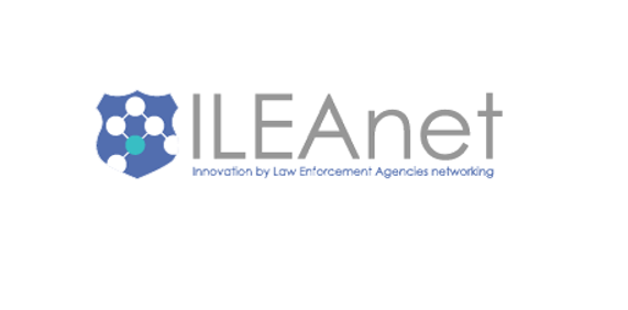 ILEAnet Public Workshop on Standardisation : 9-11 June 2021